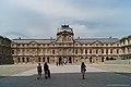 Cour Carrée, Louvre Palace 2013.jpg