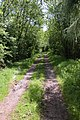 Course of the Banbury and Cheltenham Railway - geograph.org.uk - 178005.jpg