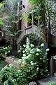 Courtyard Isabella Stewart Gardner 38.jpg