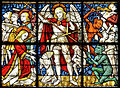 Coutances - Cathedral SGW 02.jpg
