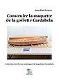 Couverture du livret maquette de la goélette Cardabela.jpg