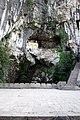 Covadonga - panoramio (3).jpg