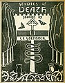 Cover for Studies of Death by Erick Stenbock.jpg