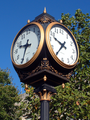 Covington clock.png