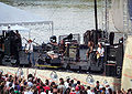 Cowboy Mouth performing.jpg