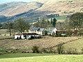 Cowden Farm - geograph.org.uk - 125855.jpg