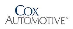 Cox Auto Logo.jpg