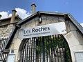 Crèche Ermitage Montreuil Seine St Denis 3.jpg