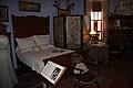 Craigdarroch Castle interior, IMG 031.jpg