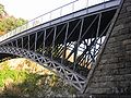 Craigellachie bridge support detail.jpg