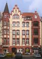 Cranachstr 58 2021-05-01.png