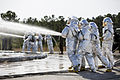 Crash Fire and Rescue Training Exercise 141104-M-AF202-175.jpg