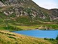 Cregennen Lakes - panoramio.jpg