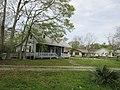 Creole Cottage Mandeville Louisiana.jpg
