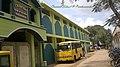 Crescent School Pandaravadai - panoramio (1).jpg