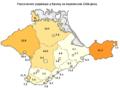 CrimeaUkrainians1926.PNG