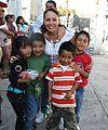 Cristina Ruiz Sandoval.jpg