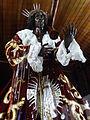 Cristo Negro (Black Christ) - Iglesia de San Felipe (01).jpg
