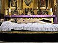 Cristo de la Buena Muerte Galapagar.jpg