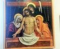 Cristo in pietà sorretto dalle donne - Accademia Carrara.jpg