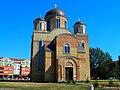 Crkva na Novom naselju - panoramio.jpg