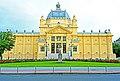 Croatia-00583 - Art Pavilion (9367085484).jpg