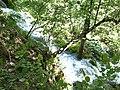 Croatia P8144695 (3938250289).jpg