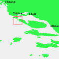 Croatia Rudula.png