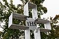 Croix Église Saint-Michel de Sillery 02.jpg