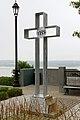 Croix Église Saint-Michel de Sillery 03.jpg