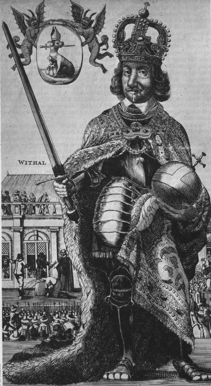 Cromwell as a usurper.tiff