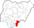 CrossRiver State Nigeria.png