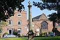 Cross In Centre Of Abbey Square.jpg