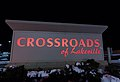 Crossroads of Lakeville Sign - Shopping Center and Mall in Minnesota (39126804064).jpg