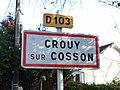 Crouy-sur-Cosson-FR-41-panneau d'agglomération-02.jpg