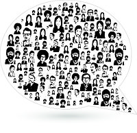 Crowdsourcing - Wikipedia