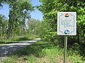 Crowley-s Ridge Parkway Lee County AR 001.jpg