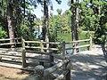 Crowleys Ridge State Park Lake Ponder Trail Paragould AR 01.jpg