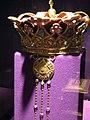 Crown of Queen Marie 08.jpg
