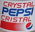 CrystalPepsi2016 label.jpg