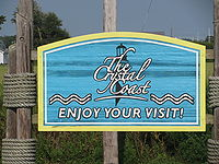 Crystal Coast Welcome.jpg