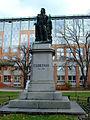 Csokonai-szobor (5234. számú műemlék).jpg
