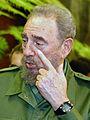 Cuba.FidelCastro.01.jpg