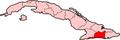 CubaSantiago.png