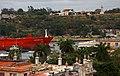 Cuba 2013-02-01 (8613302541).jpg