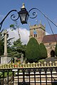 Cubbington Church - geograph.org.uk - 569819.jpg