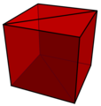Cubic elongated tetragonal disphenoid.png