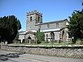 Culworth Church - geograph.org.uk - 1339308.jpg