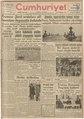 Cumhuriyet 1937 birincikanun 19.pdf