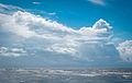 Cumulus congestus and cumulus mediocris (1).jpg